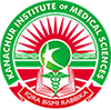 Kanachur Institute of Medical Sciences(KIMS) Mangalore